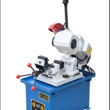 切管机金属圆锯机生产厂家专注专业切管机耐用价格优惠切管机厂家批发