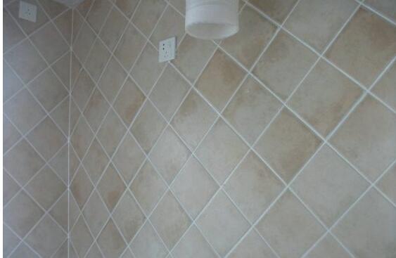 防水瓷砖贴 室内外地面墙面防水瓷砖贴装修工程施工