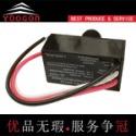 美规UL认证电磁式旋锁光控器图片