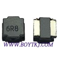 贴片电感BTNR6028C图片