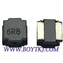 深圳磁胶电感4018C-3R3N 贴片绕线电感交期快成本低用途广