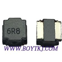 供应功率电感BTNR3015C-2R2N 贴片电感 电感器