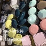 库存陶瓷杂货 陶瓷碗盘10元3样