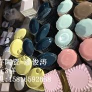 库存陶瓷杂货 陶瓷碗盘10元3样图片