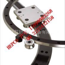 供应hepco重载环形导轨/圆弧导轨/弧形导轨/曲线导轨/滚轮导轨