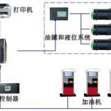 郑州佐诗贸易有限公司语音播报IC卡语音静音大流量加油机 IC卡加