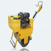 供应压路机小型压路机生产厂家一个轮子的压路机图片批发