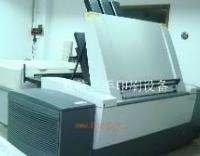 各种柯达,网屏二手CTP制版机回