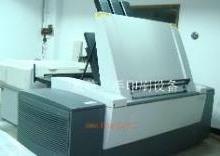 柯达CTP制版机,柯达3244