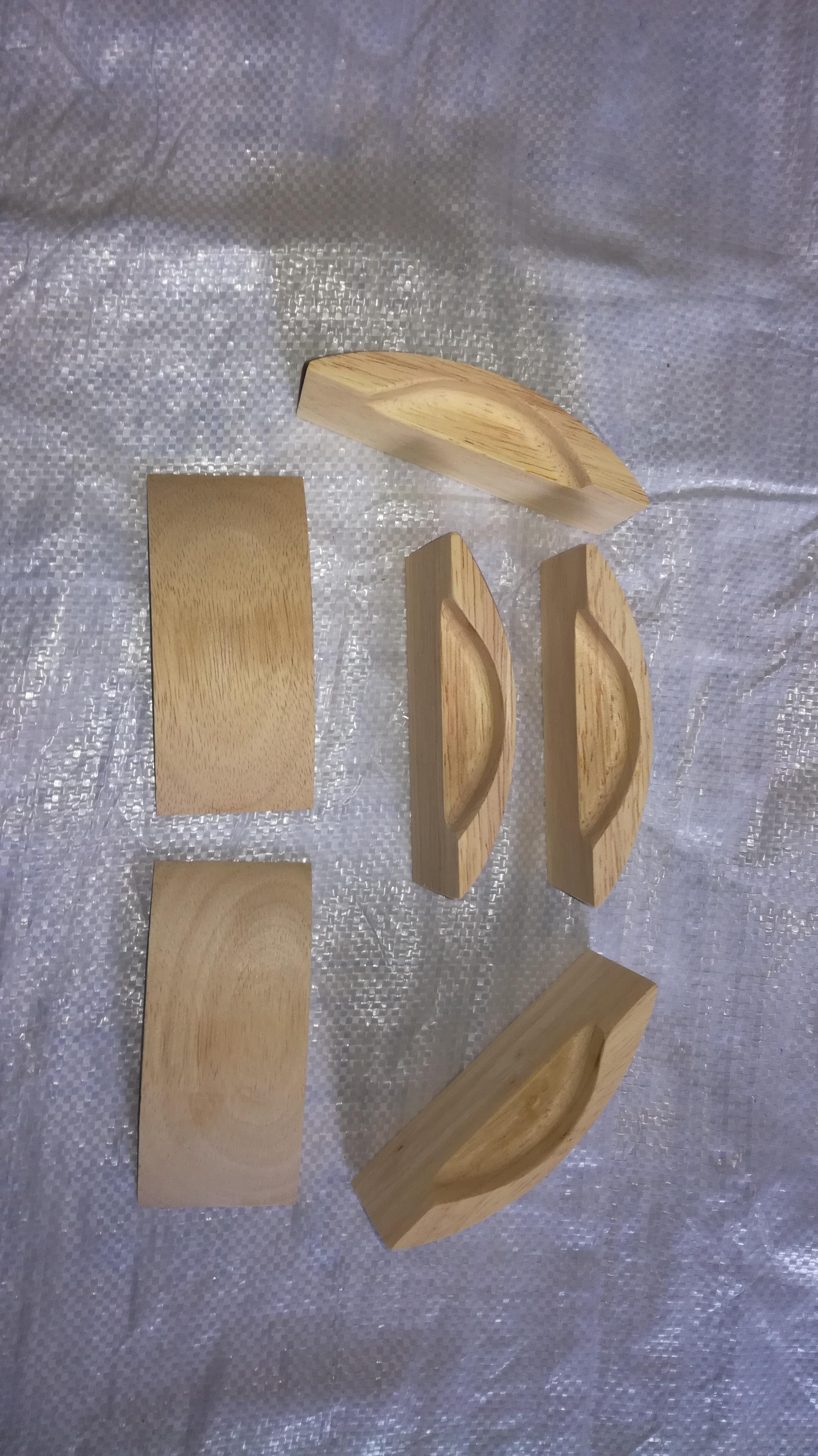CT906C形、木器配件、抽屉配件 抽屉把手抽屉把手厂家 厂家CT906C形