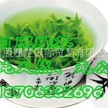 绿茶批量批发批发