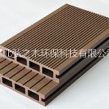 北京木塑地板河北木塑地板木塑厂家