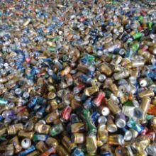 二手  深圳高价上门回收废金属