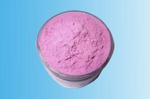 广东回收硫酸钴 广东大量求购硫酸钴,专门回收硫酸钴,