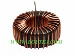 铁硅铝电感KS038125A