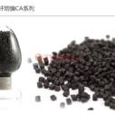 高性能工程塑料聚醚醚酮复合料