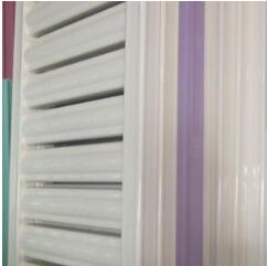 先知暖气片图片/先知暖气片样板图 (2)