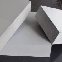 湖南PVC砖托板性价比高 强度高韧性好 侧面无漏洞 厂家直销图片