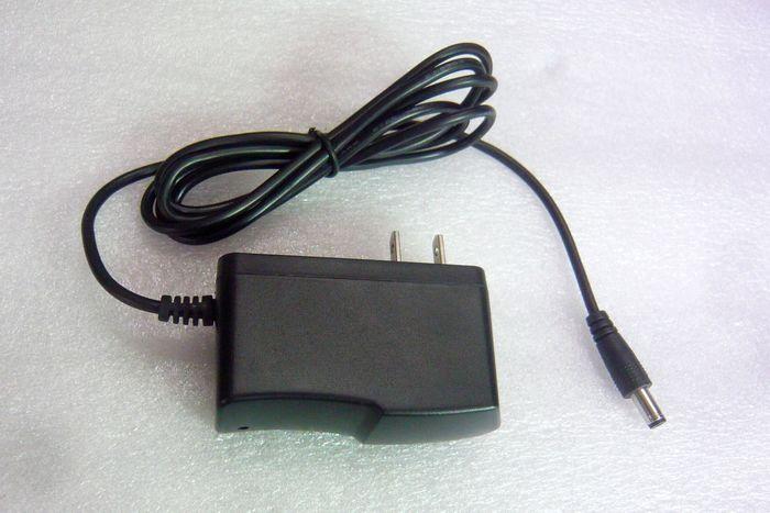 供应12V1A 电源适配器,12W过UL认证电源