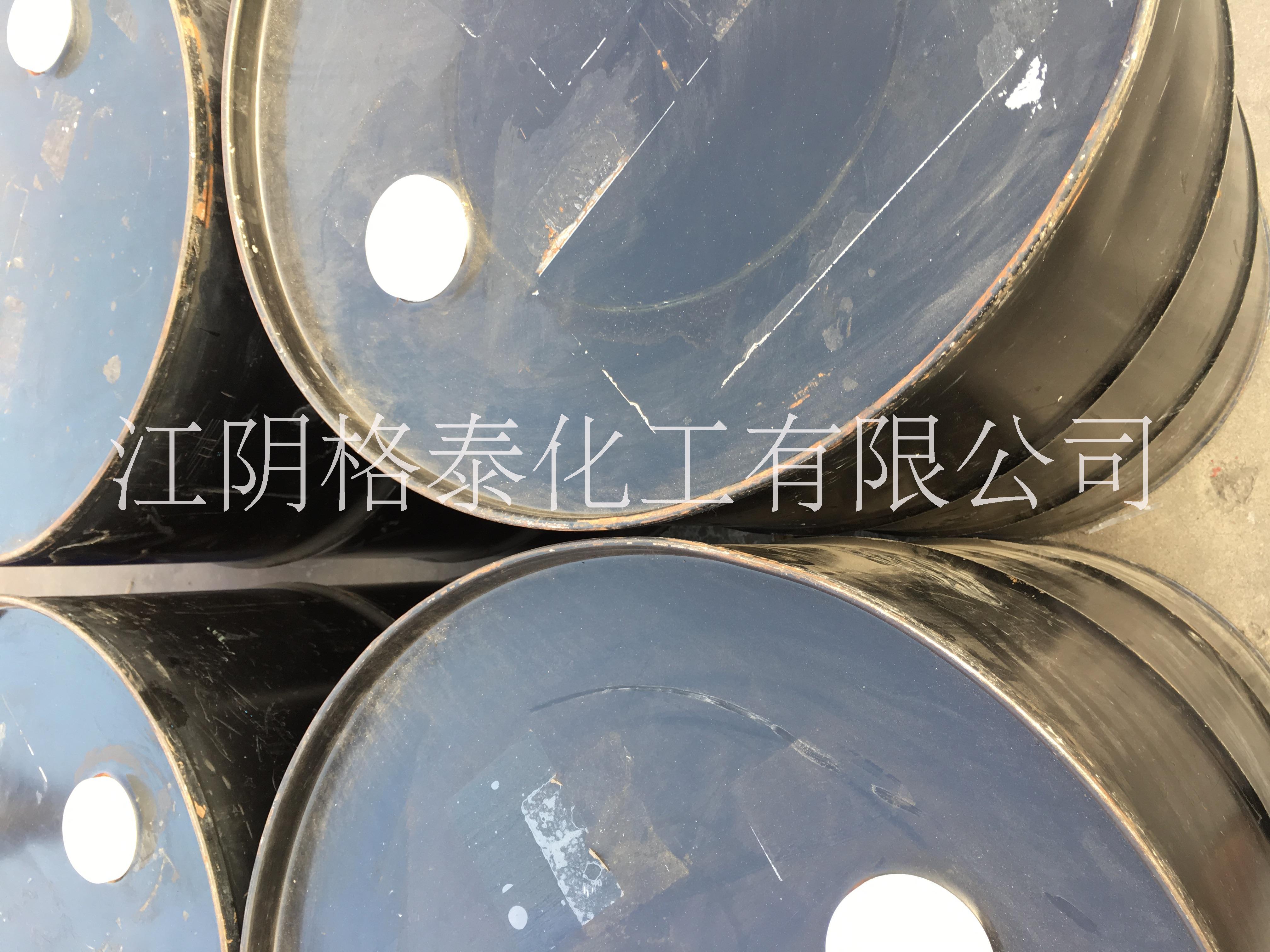 UV树脂生产,光固化树脂、氨基丙烯酸酯树脂 三官能氨基丙烯酸树脂