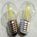 LED灯丝灯图片