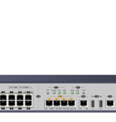小型呼叫中心系统图片/小型呼叫中心系统样板图 (3)