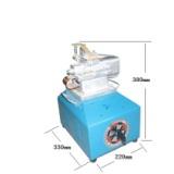 厂家供应小型对焊机,家用对焊机 ,对焊机价格