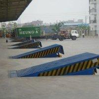 北京维修电动叉车,上门服务