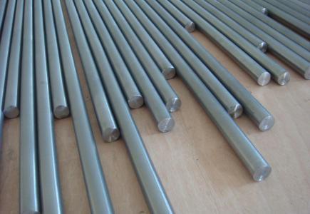 供应410不锈钢带材 线材