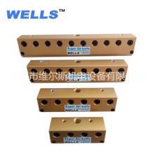 深圳超级气刀、标准气刀生产厂家、风刀价格、条形气刀图片