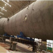 辽宁反应器 17反应器图片