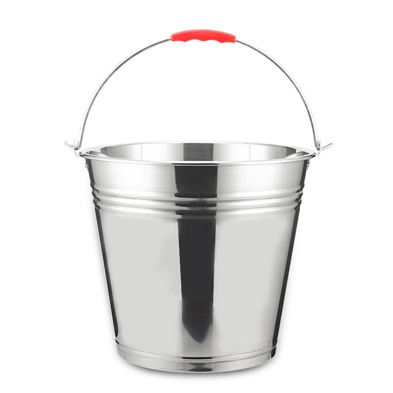广东提水桶大量批发定制