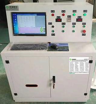电池包热失控性能试验机武汉生产商-02762434489