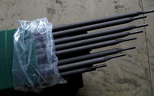 JHY-1C耐磨焊条
