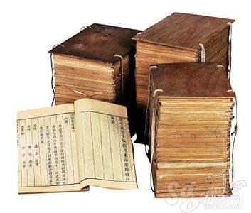 北京旧书回收 图书回收 二手书