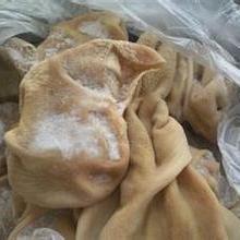 羊副产品  冷冻羊肉