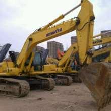 小松pc300轮式挖掘机二手大宇挖掘机二手进口挖掘机个人出售二手挖掘机二手神钢挖掘机二手批发