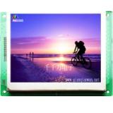 供应总线型工业液晶显示器 嵌入式工业液晶显示器 河南5.6寸嵌入式工业液晶显示器