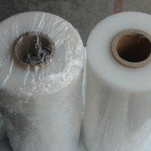 哈尔滨食品展会包装气泡膜拉伸膜批发
