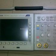 TDS3012 数字示波器图片