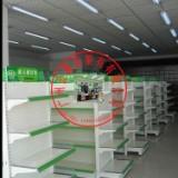 出售烟酒柜、货架、展示柜厂家