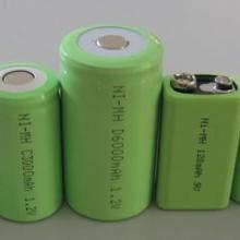 惠州回收镍氢电池,大量收购销售镍氢电池,广东镍氢电池回收站