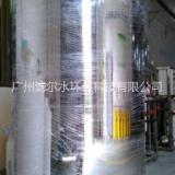 广州 番禺厂家直销1.5吨不锈钢水箱 无菌水箱