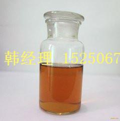 聚乙二醇400单油酸酯 PEG400MO 海石花牌 Cas:9004-96-0