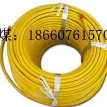 泄露电缆 MSLYFYVZ-75-9矿用通讯电缆图片