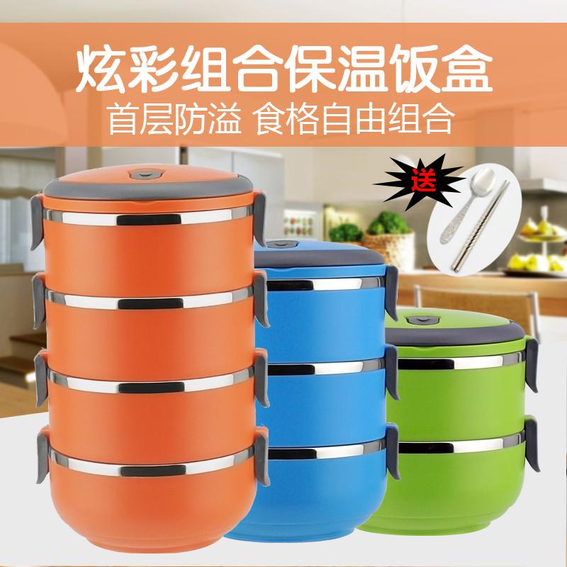 广东饭盒便当盒大量批发