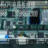 CPU  SEPVOMOTOR图片