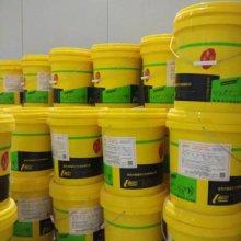微生态饲料添加剂