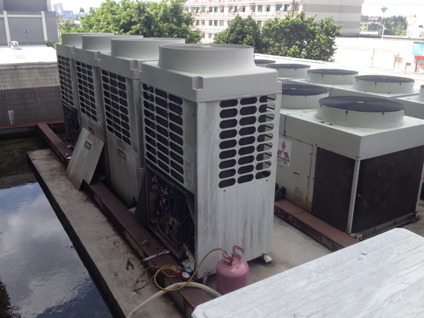 东城中央空调维修 东城中央空调维修电话 东城中央空调维修价格 东城东芝中央空调维修