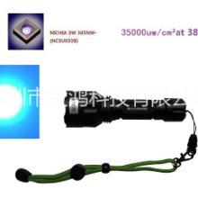 AT069-UV LED紫外线灯